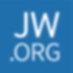testemunhas de jeová quatro barras