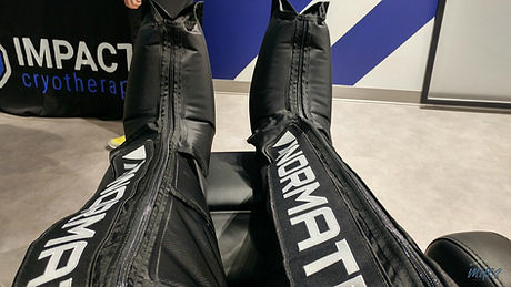 impact-cryotherapy-normatec-sleeves.jpg