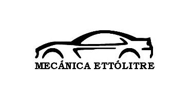 MECÁNICA ETTÓLITRE