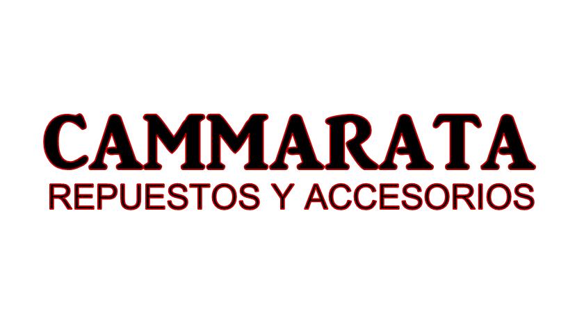 CAMMARATA REPUESTOS