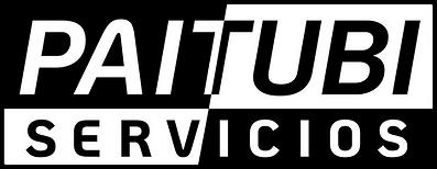 0 Logo PAITUBI 2021_fondo blanco.png