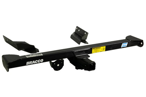 Enganche Tracc - Hilux 2005-2015