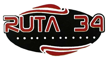 AUTOMOTORES RUTA 34