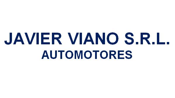 JAVIER VIANO AUTOMOTORES