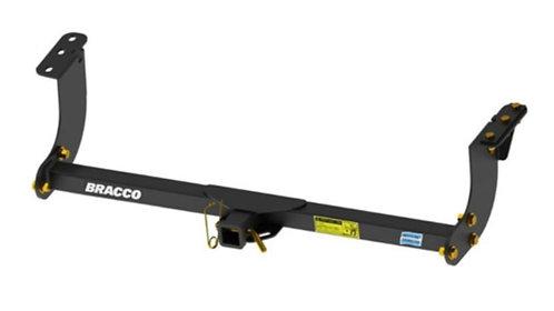Enganche Tracc - Tracker 2021+