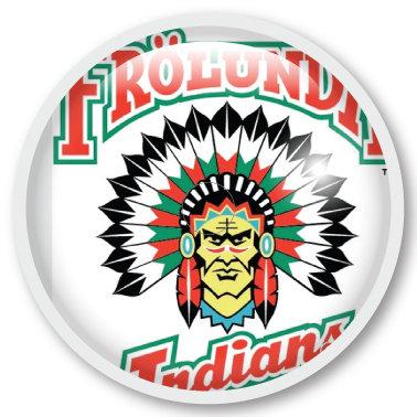 230 I love Frölunda Indians