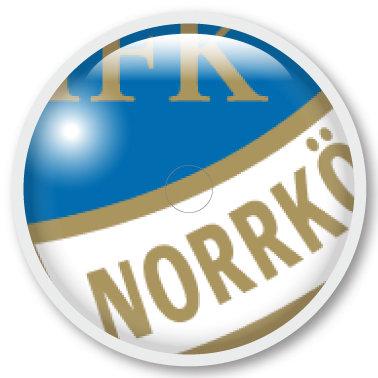 160 I love Norrköping