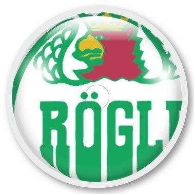204 Rögle rules!