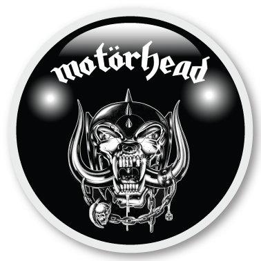 237 Motörhead