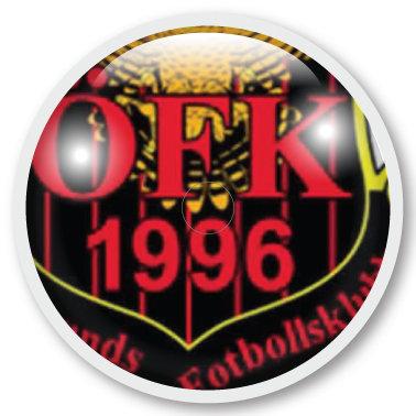169 I love Östersund