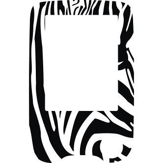 509 Zebra reader