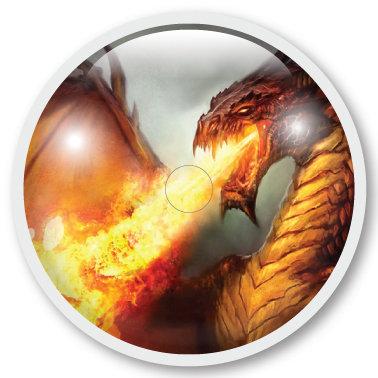 217 Dragon