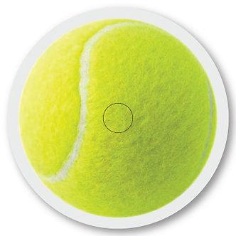 143 Tennisball