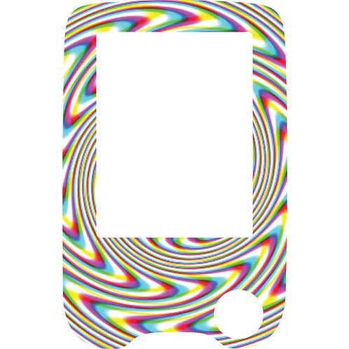524 Illusion reader
