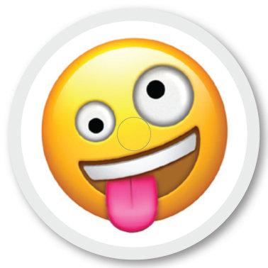 330 Galen emoji