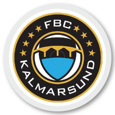 315 FBC Kalmarsund