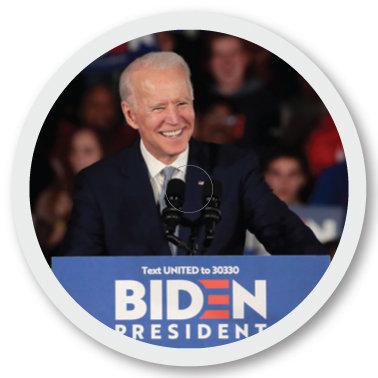 316 Go Biden!