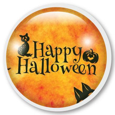 228 Happy Halloween