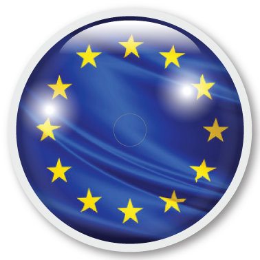 201 EU