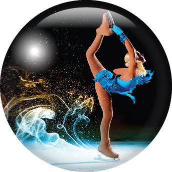247 Figure skating 2