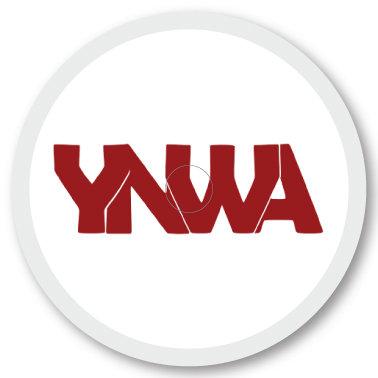281 YNWA