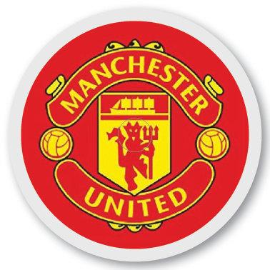 308 M United red