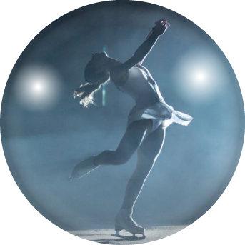 246 Figure skating