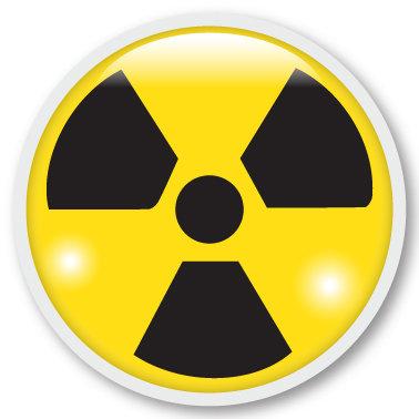 202 Radioactive
