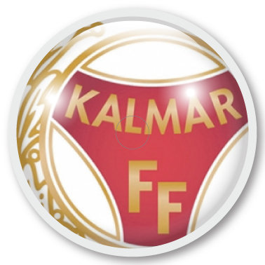 162 I love Kalmar