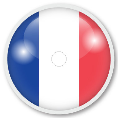 174 France