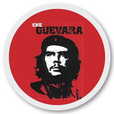311 Che Guevara