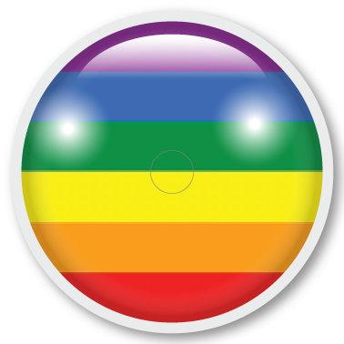 222 Pride