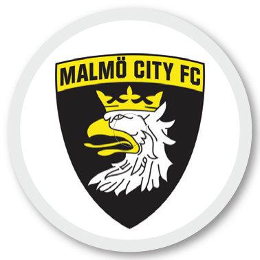 310 Malmö City FC rules!