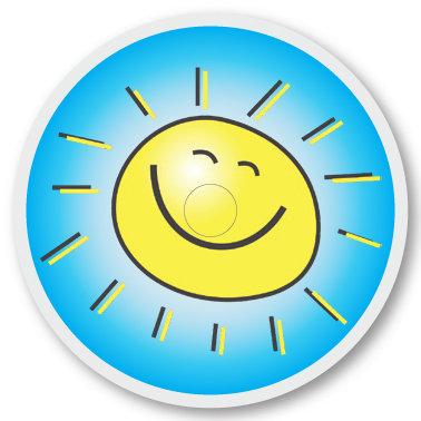 176 The Sun