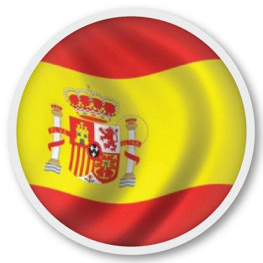 173 Spain