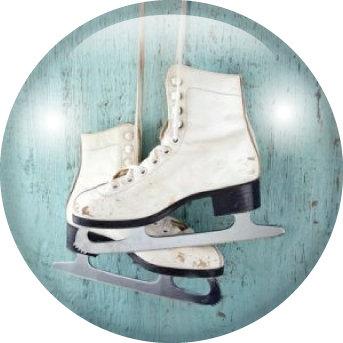 249 Skates