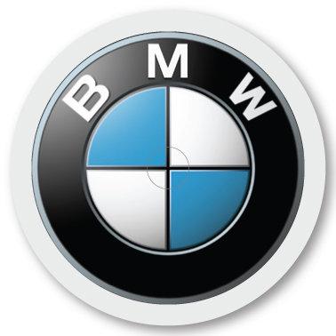 352 BMW rules