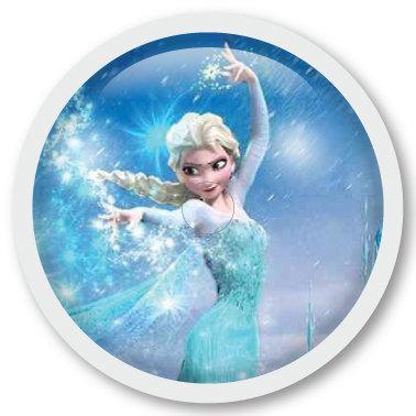 273 Elsa