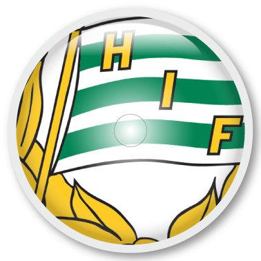 159 I love Hammarby