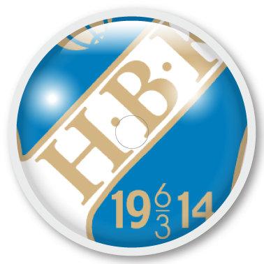 167 I love Halmstad