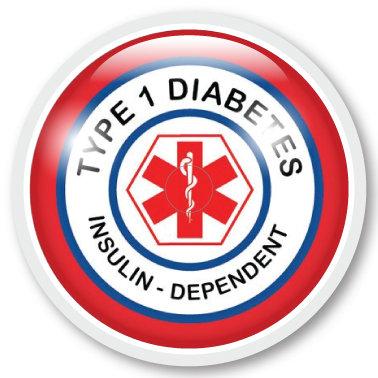 200 T1 - Insulin dependent