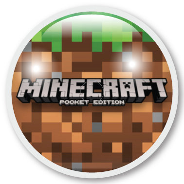 208 Minecraft