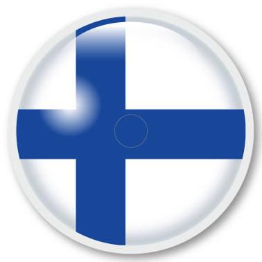 171 Rakastan Suomi