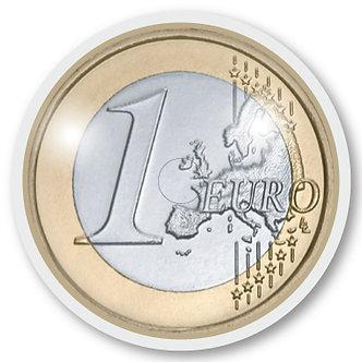 170 Euro