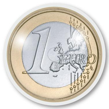 170 En euro