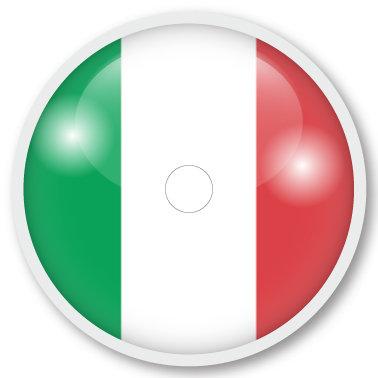 175 Italy