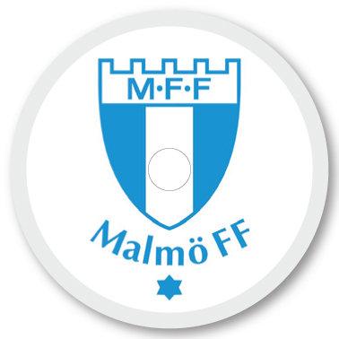 297 I love Malmö FF