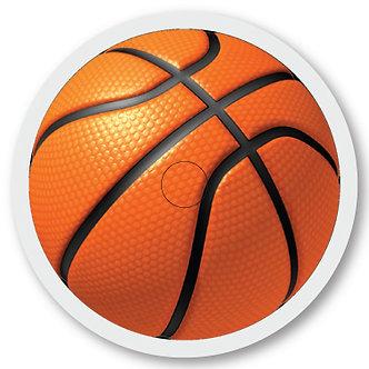 133 Basketball