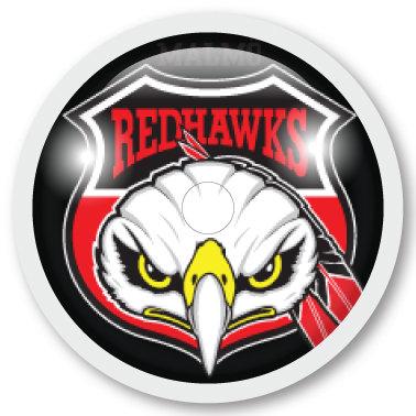 275 I love Malmö Redhawks