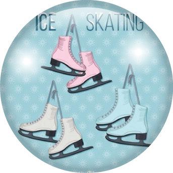 248 Ice Skating